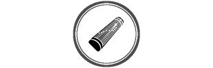 会員についてのイメージ